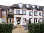 Thumbnail for sale in Douglas Bader Court, Howth Drive, Reading, Berkshire