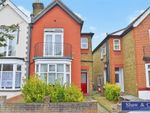 Thumbnail for sale in Maswell Park Road, Hounslow, Greater London