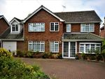 Thumbnail for sale in Littlestone Road, New Romney, Kent