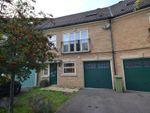 Thumbnail to rent in Clegg Square, Shenley Lodge, Milton Keynes, Buckinghamshire