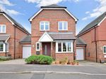 Thumbnail for sale in Maynard Place, Waterlooville, Hampshire