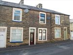 Thumbnail for sale in Redvers Street, Burnley