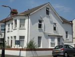 Thumbnail to rent in Halton Road, Eastbourne