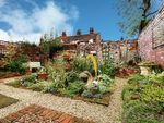 Thumbnail for sale in Castledyke West, Barton-Upon-Humber