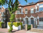 Thumbnail for sale in Barmouth Road, Wandsworth, London