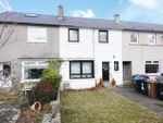 Thumbnail for sale in Davidson Drive, Aberdeen, Aberdeen