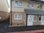 Thumbnail to rent in Tanhouse Avenue, Great Barr