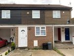 Thumbnail to rent in Brickfield Lane, Harlington, Hayes