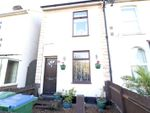 Thumbnail for sale in Battle Road, Erith, Kent