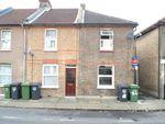 Thumbnail to rent in Mount Pleasant Road, Dartford