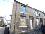 Thumbnail to rent in William Henry Street, Brighouse
