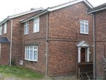 Thumbnail to rent in Leam Close, Greenstead, Colchester