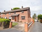 Thumbnail to rent in Magdalene Avenue, Durham