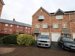 Thumbnail to rent in Castle Lodge Court, Rothwell, Leeds