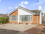 Thumbnail for sale in Worlingham, Beccles, Suffolk