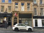 Thumbnail to rent in Shakespeare Street, Newcastle Upon Tyne