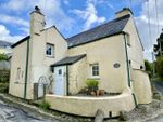 Thumbnail for sale in Treveighan, St. Teath, Bodmin