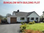 Thumbnail for sale in Kingswood Terrace, North Road, Holsworthy