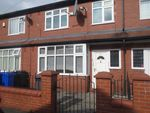 Thumbnail to rent in Goodman Street, Blackley, Manchester
