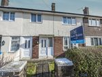 Thumbnail to rent in Abberley Road, Hunts Cross, Liverpool
