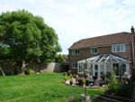 Thumbnail for sale in Worlds End, Beedon, Newbury, Berkshire
