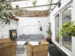 Thumbnail to rent in Tranby Mews, Clapton, London