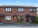 Thumbnail to rent in Habershon Drive, Frimley, Camberley, Surrey
