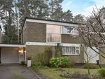 Thumbnail for sale in Heathermount Drive, Crowthorne, Berkshire