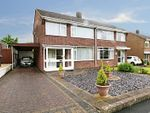 Thumbnail for sale in Kerry Pit Way, Kirk Ella, Hull
