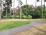 Thumbnail to rent in Rotherwick House, Ramsdell Road, Elvetham Heath