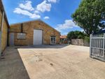 Thumbnail to rent in Unit 2c, 2, Fitzherbert Spur, Portsmouth