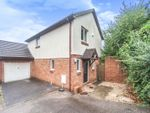 Thumbnail to rent in Leicester Mead, Exeter