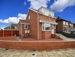 Thumbnail for sale in Springway Crescent, Grimsby