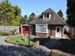 Thumbnail for sale in Reading Road, Harwell, Didcot