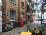 Thumbnail to rent in Battersea Square, Battersea