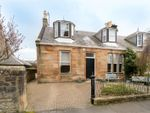 Thumbnail for sale in 6 Carrick Park, Ayr
