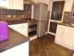Thumbnail to rent in Lodge Close, Cowley, Uxbridge