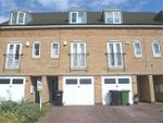 Property history Beaumont Way, Hampton Hargate, Peterborough PE7