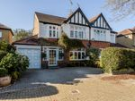 Thumbnail for sale in Barrow Point Avenue, Pinner, London