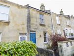 Thumbnail for sale in Brooklyn Road, Bath, Somerset