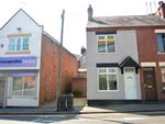 Thumbnail for sale in Lower Bond Street, Hinckley, Leicestershire