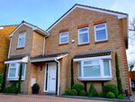 Thumbnail for sale in Chepstow Close, Pound Hill