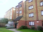 Thumbnail to rent in 1 Brockway Close, London, Greater London.