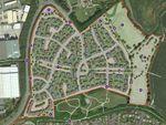 Thumbnail for sale in Eastboro Way, Nuneaton, Warwickshire