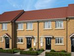 "Thumbnail to rent in ""The Normanby At Thornvale"" at South View, Spennymoor"