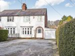 Thumbnail to rent in Eppleworth Road, Cottingham