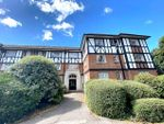 Thumbnail for sale in Elmfield North Block, Millbrook Road East, Southampton