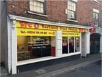 Thumbnail for sale in Beetwell Street, Chesterfield