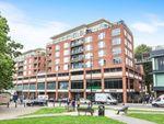 Thumbnail to rent in Horizon, Broad Weir, Bristol