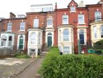 Thumbnail to rent in Victoria Terrace, Hyde Park, Leeds